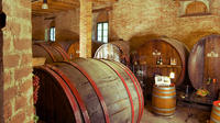 Wine Tour and Tasting at Le Marche