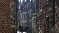 2-Hour Guided Bike Tour of Lille