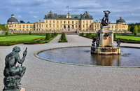 Stockholm Royal Sightseeing Tour