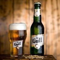 Beer Tasting at Olgerdin Brewery from Reykjavik