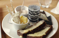 Golden Circle Gourmet Food Tasting Tour