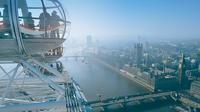 London Eye Skip-the-Line Ticket