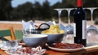 Andalucia Bull and Horse Farm and Ronda Private Tour from Malaga