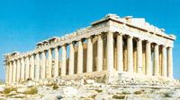 Athens Private Small Group Full Day
