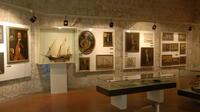 Dubrovnik Museums Tour