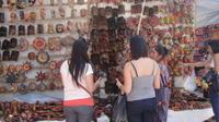 Private Tour: Chichicastenango Market and Lake Atitlan from Guatemala City