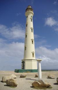 Aruba Shore Excursion: Highlights of Aruba