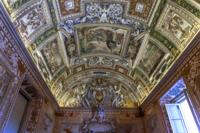 Skip the Line: Wheelchair Accessible Private Vatican Tour Including Sistine