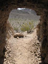 Desert Safari Hummer Adventure Tour