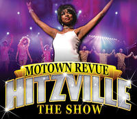 Hitzville the Show en Planet Hollywood Resort and Casino