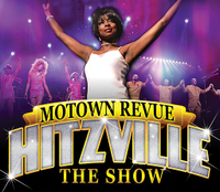 Hitzville the Show in het Planet Hollywood Resort & Casino