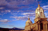 Cuenca City Tour*