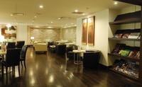 Guayaquil Airport VIP Lounge Access with Departure Transfer  Private Car Transfers