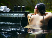 Private Papallacta Thermal Center and Spa Tour from Quito
