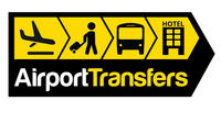 Grand Palladium Airport Transfers (MBJ) Private Roundtrip Private Car Transfers