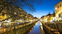 AUTHENTIC APERITIVO IN MILAN: DISCOVER THE NAVIGLI