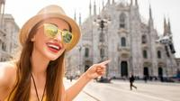 ESCAPE THE AIRPORT: A LAYOVER IN MILAN