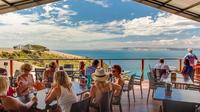 Kangaroo Island Gourmet Food And Wine Trail Tour