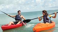 Virginia Beach 2 Hour Single Kayak Rentals