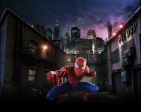 Universal Orlando 3-Park Bonus Ticket - UK Residents