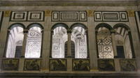 Baptistery Secret Passages and Opera del Duomo Museum Tour