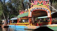 Xochimilco*