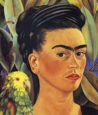 Frida Kahlo House, Xochimilco and University City Tour