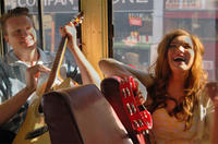 Memphis Mojo Music Bus Tour*