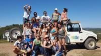 safari-en-jeep-d-une-demi-journee-en-algarve