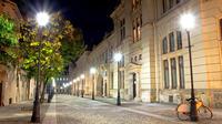 Private Tour: 3-Hour Charm of the Belle Époque Tour In Bucharest
