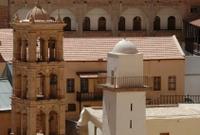 St Catherine's Monastery, Egypt*