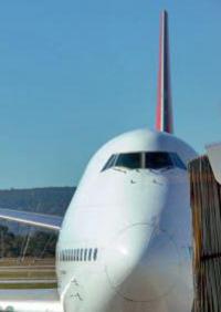 Luxor Airport Private Arrival Transfer