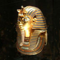 Private Tour: Egyptian Museum