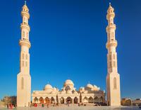 Hurghada, Egypt*