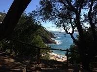 Costa Brava Tour from Barcelona Including Lunch