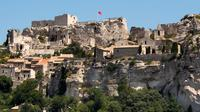 Full Day Trip to Arles - Les Baux de Provence and Saint Remy de Provence from Montpelier