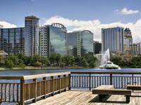 Orlando City Sightseeing Tour