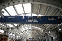 transfert-depuis-l-aeroport-de-chicago