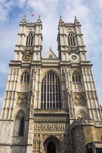 Private Tour: Westminster Abbey and Banqueting House Walking Tour in London