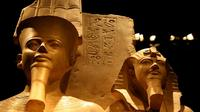 Private Family Tour to the Egyptian Museum of Turin