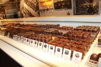 Paris Chocolate Walking Tour