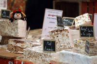 Small-Group Gourmet Christmas Tour of Paris