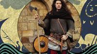 Private Viking Walk of York
