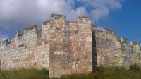 York Walls Private Walking Tour