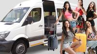 Transfer to Delhi hotel  and Delhi Airport by Air conditioned Car Private Car Transfers