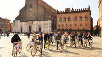 2-Hour Historic Bike Tour of Bologna