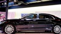 Private One-Way Transfer: Toronto Pearson Airport or Markham City Ontario Private Car Transfers