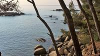 Private Guided Tour of Costa Brava from Barcelona