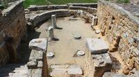 Canne della Battaglia Archaeological Ruins Guided Tour