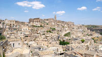 Matera Sassi -  European Capital of Culture 2019